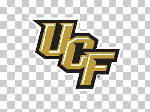 University Of Central Florida UCF Knights Football University Of South Florida UCF Knights Women's Basketball UCF Knights Men's Basketball PNG