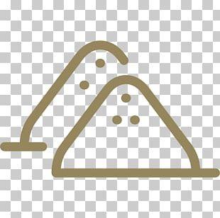 Casa Club Del Académico Powder Raw Material Recipe PNG