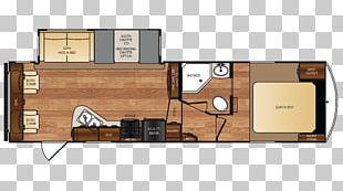 Floor Plan Campervans Forest River Caravan Fifth Wheel Coupling PNG