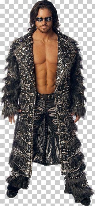 John Morrison WWE '12 WrestleMania XXVII WWE Superstars WWE '13 PNG