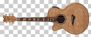 Musical Instruments Acoustic-electric Guitar Acoustic Guitar String Instruments PNG