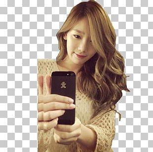Taeyeon Girls' Generation To The Beautiful You Song PNG