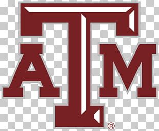 Texas A&M Aggies Football Texas A&M University Libraries Kyle Field Texas A&M Sports Network PNG