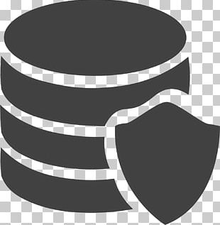 Computer Icons Database Security PNG