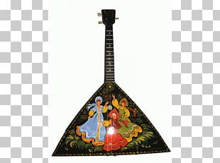 Guitar Musical Instruments Folk Instrument String Instrument Accessory PNG