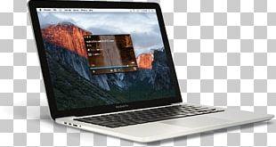 MacBook Pro Macintosh MacBook Air Laptop PNG