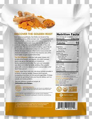 Nutrient Maca Superfood Raw Foodism Organic Food PNG