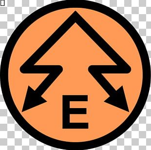 Symbol Electrical Engineering Electricity Electric Power PNG