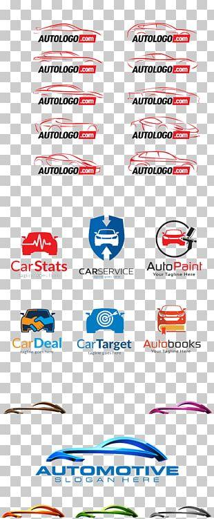 Car Logo PNG