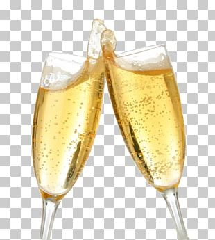 Champagne Sparkling Wine French Cuisine Rosé PNG