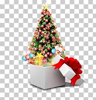 Christmas Card Happiness Feliz Navidad New Year PNG
