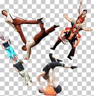 Modern Dance Hip-hop Dance Hip Hop PNG