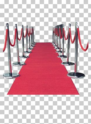 Red Carpet Table Atlanta's Premier Viewing Mixer/ Super Bowl LII Celebration Carpet Cleaning PNG