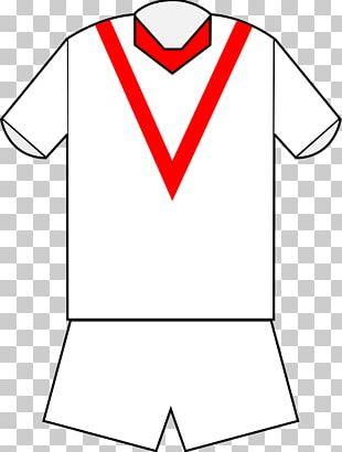 St. George Illawarra Dragons 1999 NRL Season NRL Grand Final Sports PNG