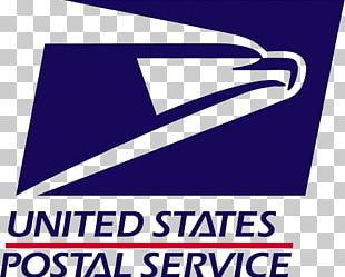 United States Postal Service Mail Post Office Ltd Logo PNG