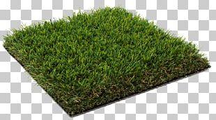 Artificial Turf Lawn Garden Carpet Flooring PNG