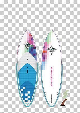 Surfboard Standup Paddleboarding Windsurfing Kitesurfing PNG