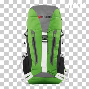 Backpack Kiev Mountaineering Tourism Handbag PNG
