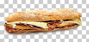 Breakfast Sandwich Bocadillo Melt Sandwich Ham And Cheese Sandwich Fast Food PNG