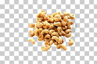 Juice Vegetarian Cuisine Mixed Nuts Food PNG