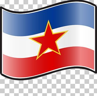 Kingdom Of Yugoslavia Socialist Federal Republic Of Yugoslavia Serbia And Montenegro Flag Of Yugoslavia PNG