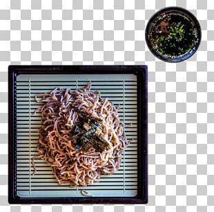 Ramen Okawari Japanese Cuisine Food PNG