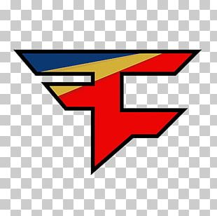Counter-Strike: Global Offensive Intel Extreme Masters FaZe Clan Electronic Sports Fnatic PNG