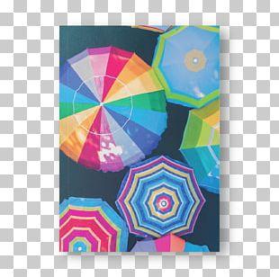 Graphic Design Purple Violet Rectangle Square PNG
