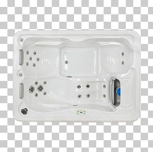Hot Tub Swimming Pool Bathtub Artesian Spas Sauna PNG