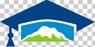 Rainier Prep Rainier Beach High School Logo Rainier Beach High School PNG