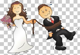 Brazil Bridegroom Paper Marriage PNG