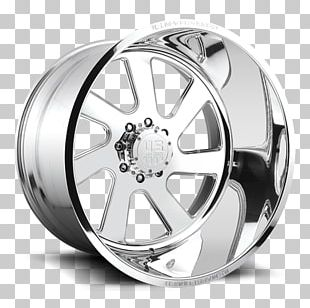 Car Custom Wheel United States Tire PNG