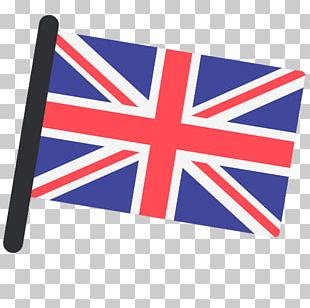 Flag Of The United Kingdom Flag Of Great Britain Kingdom Of Great Britain PNG