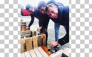 Garden Furniture Reuse PNG