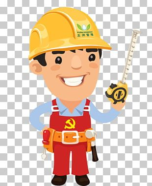 Labor Day Laborer Architectural Engineering May Day Celebration Construction Worker PNG