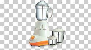 Mixer Blender Juicer Grinding Machine PNG