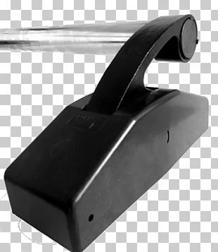 Crash Bar Door Key Pin Tumbler Lock Emergency Exit PNG