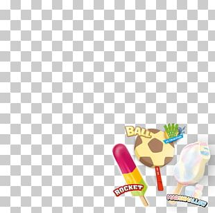 Ice Cream Cones Brand 1 PNG