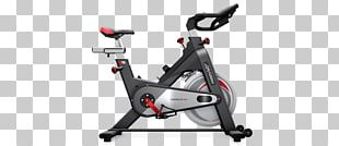 Indoor Cycling Exercise Bikes IC4 IC3 PNG