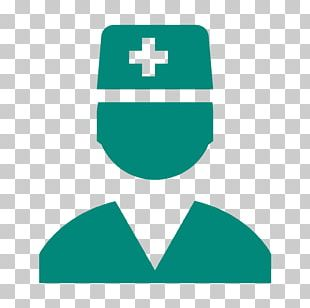 Physician Computer Icons Medicine Health Care Medical Bag PNG