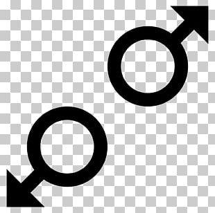 Symbol Circle Elder Sign Area PNG