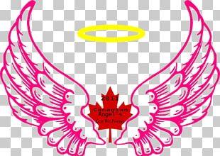 Angel Cherub Drawing PNG