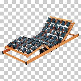 Bed Base Mattress Bedding Bed Frame PNG