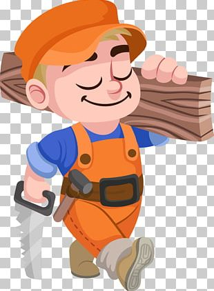 Carpenter Pencil PNG