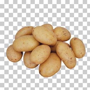 Potato Onion Piyaz Yukon Gold Potato Russet Burbank PNG