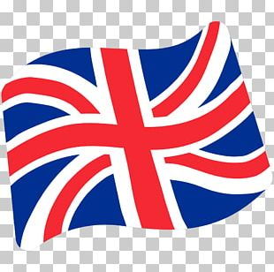 Flag Of Great Britain Emoji Flag Of The United Kingdom PNG