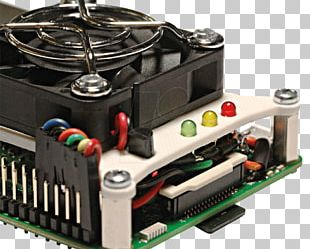 Power Converters Raspberry Pi Computer System Cooling Parts Microcontroller General-purpose Input/output PNG