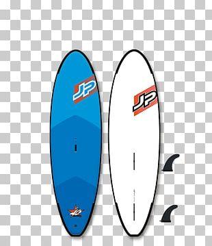 Surfboard Standup Paddleboarding Windsurfing Boardsport PNG
