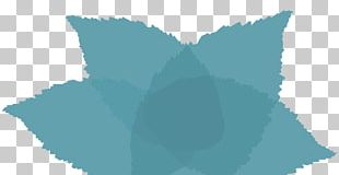 Turquoise Blue Teal Louse PNG