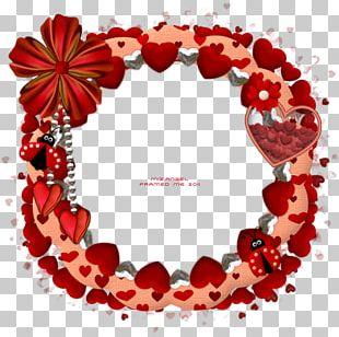 Valentine's Day Yandex Search Desktop PNG